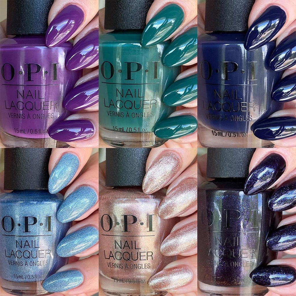 Questions That Women Can Have on Gel Polish Manicures